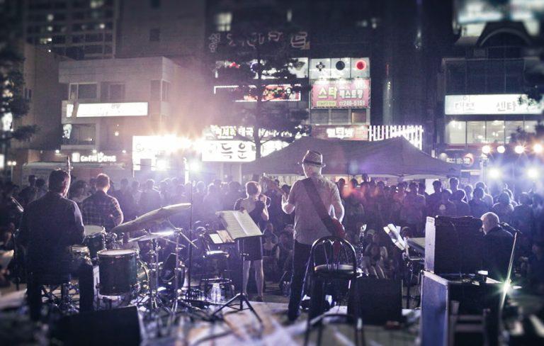 day-1-concert-blog-01